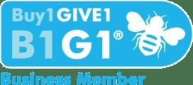 b1g1 member