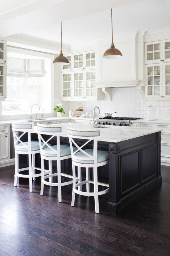 Fantastic 7 Hamptons Style Kitchen Design Tips Kitchen Design Caraccident5 Cool Chair Designs And Ideas Caraccident5Info