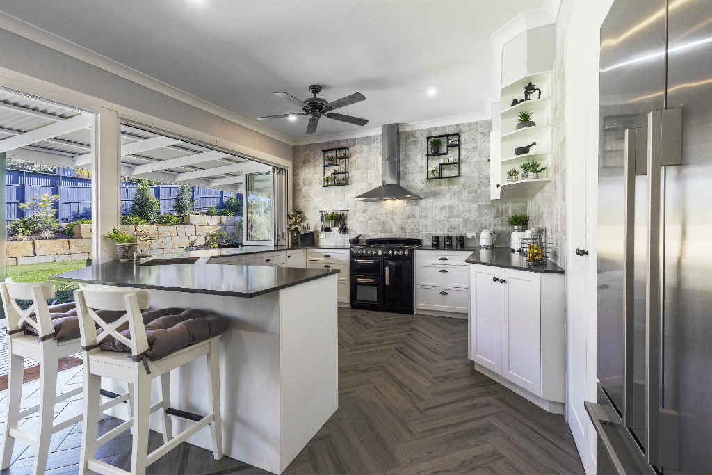 Latest Posts Kitchen Design Renovations Southside Northside