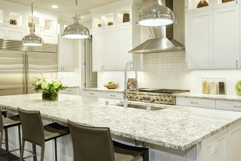 Hamptons Style Kitchens Brisbane Kitchen Design