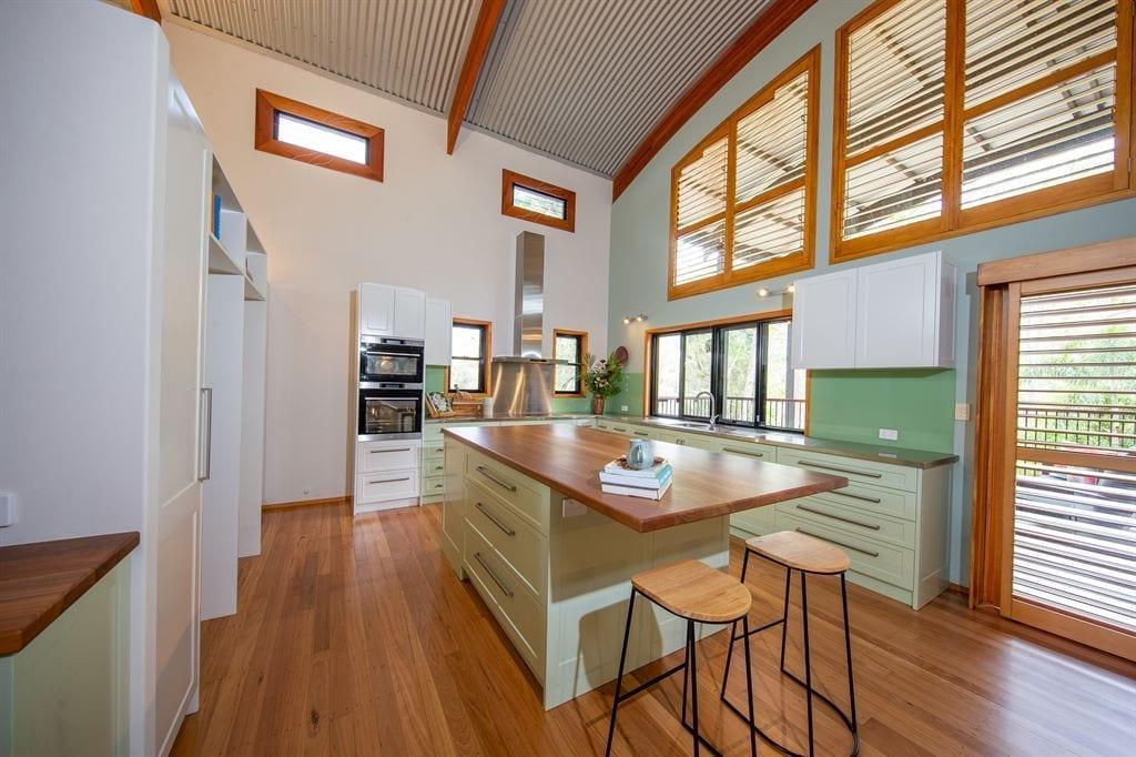 Kitchen Renovation Samford Kitchen Design Renovations