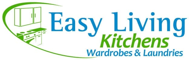 Easy Living Kitchens